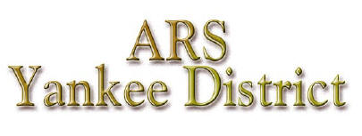 ARS Yankee District